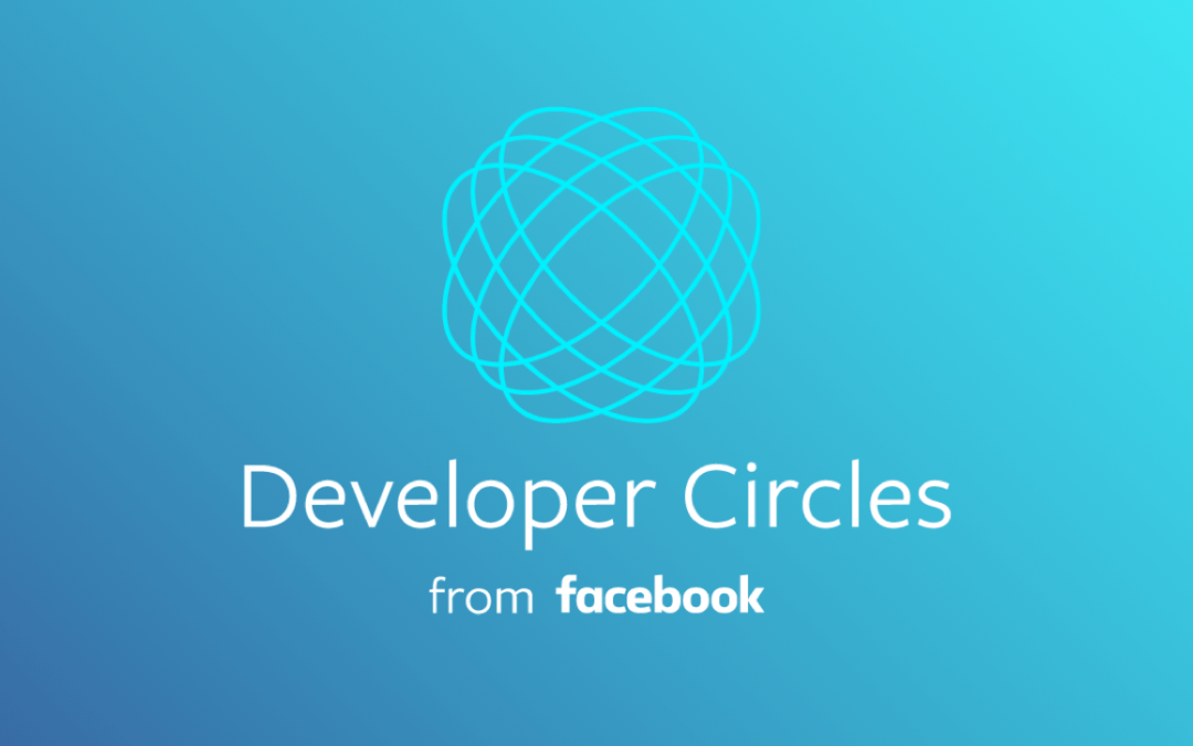 FACEBOOK DEVELOPER'S CIRCLE – IDEATHON