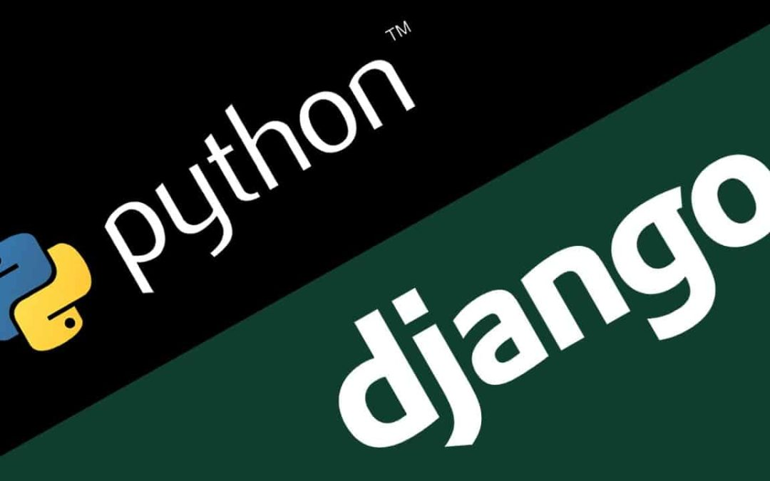 Django Workshop
